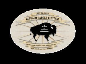 BPF_Logo_Final
