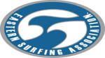 ESA_Logo_250
