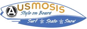 ausmosis logo