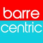 barre_centric_logo